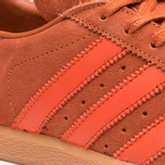 Кроссовки adidas Originals Tobacco Fox Red/Orange фото- 7