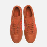 Кроссовки adidas Originals Tobacco Fox Red/Orange фото- 4