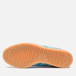 Мужские кроссовки adidas Originals Tobacco Stonewash Blue/Aqua фото- 8