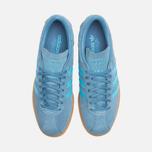 Мужские кроссовки adidas Originals Tobacco Stonewash Blue/Aqua фото- 4