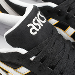 Мужские кроссовки ASICS Gel-Atlantis Black/Soft Grey фото- 6