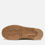 Мужские кроссовки ASICS Gel-Lyte 3 Aztec Pack Light Brown/Olive фото- 8