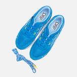 Кроссовки ASICS Gel-Lyte III CMYK Pack Mid Blue фото- 10