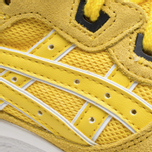 Мужские кроссовки ASICS Gel-Lyte III CMYK Pack Yellow фото- 7