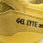 Мужские кроссовки ASICS Gel-Lyte III CMYK Pack Yellow фото- 8