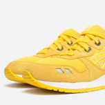 Мужские кроссовки ASICS Gel-Lyte III CMYK Pack Yellow фото- 5