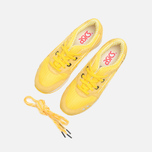 Мужские кроссовки ASICS Gel-Lyte III CMYK Pack Yellow фото- 10