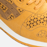 Кроссовки ASICS Gel-Lyte III Laser Cut Pack Tan фото- 6