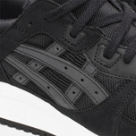 Кроссовки ASICS Gel-Lyte III Monochrome Pack Black фото- 7