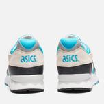 Мужские кроссовки ASICS Gel-Lyte V Atomic Blue/Black фото- 3