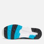 ASICS Gel-Lyte V Sneakers Atomic Blue/Black photo- 8
