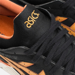 Мужские кроссовки ASICS Gel-Lyte V Premium Black/Tan фото- 7