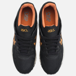 Мужские кроссовки ASICS Gel-Lyte V Premium Black/Tan фото- 4