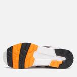 Мужские кроссовки ASICS Gel-Lyte V White/Black фото- 8