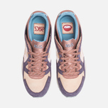 Мужские кроссовки ASICS x Offspring Desert Pack Gel-Lyte V Beige/Pink фото- 4
