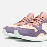 Мужские кроссовки ASICS x Offspring Desert Pack Gel-Lyte V Beige/Pink фото- 5