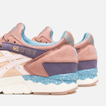 Мужские кроссовки ASICS x Offspring Desert Pack Gel-Lyte V Beige/Pink фото- 6
