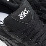 ASICS Gel-Saga Monochrome Pack Sneakers Black photo- 6