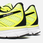 Мужские кроссовки ASICS Gel-Zaraca 2 Flash Yellow/Black/Silver фото- 6
