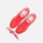 Мужские кроссовки ASICS GT-II CMYK Pack Fiery Red фото- 9