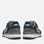 Мужские кроссовки ASICS GT-Cool Camo Pack Navy/Soft Grey фото- 3