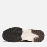 Мужские кроссовки ASICS GT-Cool Camo Pack Olive/Off White фото- 8