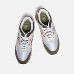 Asics Gel-Lyte 3 Women's Sneakers White/White photo- 4