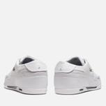 Мужские кроссовки Lacoste Dreyfus White фото- 3