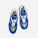 Мужские кроссовки New Balance CM1600BB Barber Shop Pack Blue/Grey фото- 4
