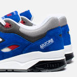 Мужские кроссовки New Balance CM1600BB Barber Shop Pack Blue/Grey фото- 6