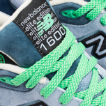 New Balance CM1600BV Elite Edition Sneakers Sky/Navy/Green photo- 6