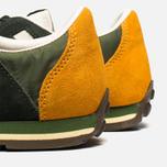 Мужские кроссовки New Balance Cross Country CC AGN Green/Yellow фото- 6