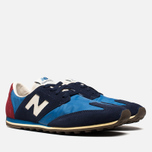 Мужские кроссовки New Balance Cross Country CC ANV Blue/Red фото- 1