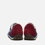 Мужские кроссовки New Balance Cross Country CC ANV Blue/Red фото- 3
