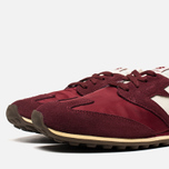 Мужские кроссовки New Balance Cross Country CC ARD Red/Beige фото- 5