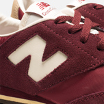 New Balance Cross Country CC ARD Red/Beige photo- 6