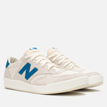 New Balance CRT300WB Sneakers Grey/Blue photo- 1