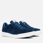 Мужские кроссовки New Balance CT300FB Flying the Flag Navy фото- 1