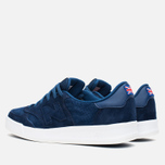 Мужские кроссовки New Balance CT300FB Flying the Flag Navy фото- 2