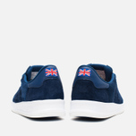 Мужские кроссовки New Balance CT300FB Flying the Flag Navy фото- 3