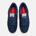Мужские кроссовки New Balance CT300FB Flying the Flag Navy фото- 4