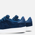 Мужские кроссовки New Balance CT300FB Flying the Flag Navy фото- 7