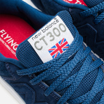 Мужские кроссовки New Balance CT300FB Flying the Flag Navy фото- 6