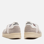 New Balance CT300SWB Sneakers Grey/White photo- 3
