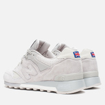 Мужские кроссовки New Balance M577FW Flying the Flag Off-White фото- 2