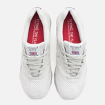 Мужские кроссовки New Balance M577FW Flying the Flag Off-White фото- 4