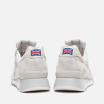 Мужские кроссовки New Balance M577FW Flying the Flag Off-White фото- 3