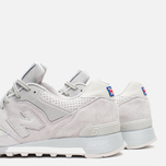 Мужские кроссовки New Balance M577FW Flying the Flag Off-White фото- 7