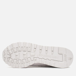 Мужские кроссовки New Balance M577FW Flying the Flag Off-White фото- 8