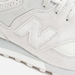 Мужские кроссовки New Balance M577FW Flying the Flag Off-White фото- 5